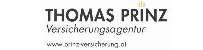 Versicherungen Thomas Prinz